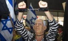 لا بوادر لحلحلة أزمة الميزانية الإسرائيلية وتصاعد فرص الانتخابات