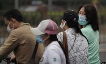 كورونا: 1592 وفاة بأميركا خلال يوم والفيروس يعاود الانتشار بالصين