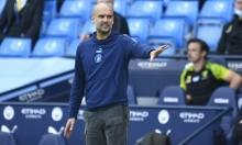 مانشستر سيتي يحسم التعاقد مع هدف ريال مدريد