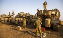 كوخافي: حزب الله سيهاجم ثانية ولم نستهدف خليته منعا للتصعيد