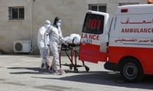 كورونا: وفاة امرأة خليلية وإصابة 116 مقدسيًّا بالفيروس