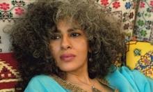 مريم حيدري... مسافرة أبديّة بين العربيّة والفارسيّة | حوار