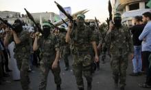لائحة اتهام: سبح من غزة لإسرائيل وخطط لإسقاط مروحية عسكرية