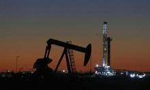 """ضخ النفط بغزارة مشكلة؟ صادرات العراق أكبر من أهداف """"أوبك+"""""""