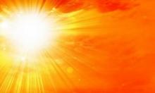 حالة الطقس: الموجة الحارة تستمر بأول أيام عيد الأضحى