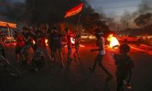 أول حصيلة رسمية:مقتل 560 عراقيًا خلالالاحتجاجات