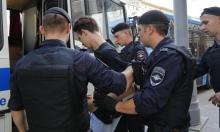 روسيا:السجن 9 سنوات لجندي سابق في البحرية الأميركيّة وواشنطن تُعلّق