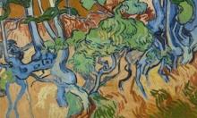 تفاصيل جديدة عن لوحة فان جوخ الأخيرة