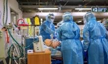 كورونا: مشغلو أجهزة التنفس الاصطناعي يهددون بالإضراب