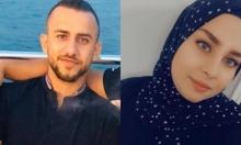 عرعرة تبكي ليلة العيد: مصرع شقيقين بسقوط سيارة على حديقة المنزل