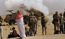 ثلاثون عامًا على غزو العراق للكويت.. شهادات وآثار