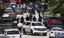 """أطلق النار في فندق """"ليحافظ"""" على التباعد الاجتماعي"""