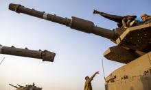 """لماذا لم يقتل الجيش الإسرائيلي """"خليّة حزب الله""""؟"""