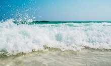 حالة الطقس: انخفاض حدة موجة الحر