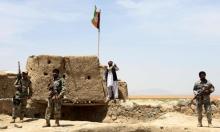 قصف باكستاني لأفغانستان يوقع 9 قتلى