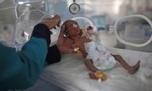 دراسة: الأطفال يُصابون بفيروس كورونا لكن هل ينلقون العدوى؟