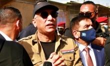 """""""كتائب حزب الله"""" تتوعد بالانتقام من الكاظمي"""