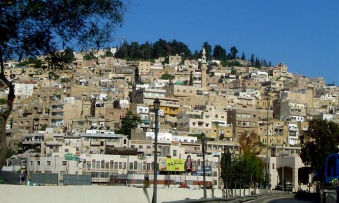 فاجعة في البلقاء الأردنية: مقتل 3 فتيات على يد شقيقهنّ