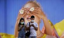 الوباء لا ينتظر اللقاح