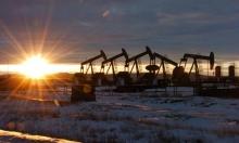 مجموعات النفط الأميركيّة الكُبرى تواجه خسائر ضخمة