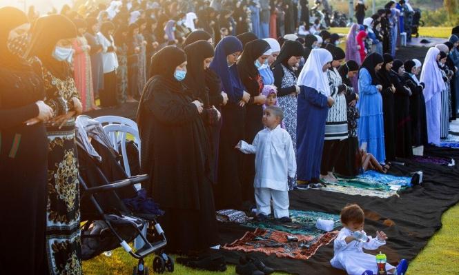 الصّحة الإسرائيلية: 11 وفاة و1358 إصابة بكورونا خلال 24 ساعة