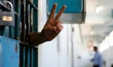 إصابة أسير فلسطيني ثالث بفيروس كورونا