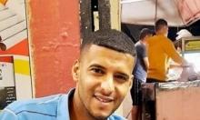 انتحار شاب غزيّ ثانٍ خلال العيد