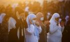 كورونا إسرائيليًا إلى ثبات.. 4 بلدات عربية في دائرة الخطر