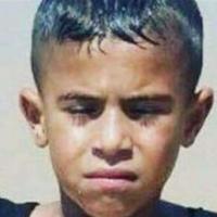 النقب: تمديد اعتقال أم وابنتها للاشتباه بقتلهما طفلا قبل 4 سنوات