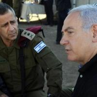 مراقب الدولة الإسرائيلي: الملايين لا يتوفّرون على حماية من الصواريخ