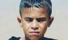النقب: اعتقال أم وابنتها للاشتباه بقتلهما طفلا قبل 4 سنوات