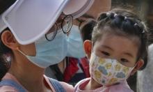 """منظمة الصحة العالمية: قد لا يكون هناك حل لأزمة كورونا """"إطلاقا"""""""