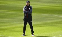 ليفربول يقدم عرضا لضم لاعب جزائري