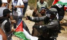 الثنائيات الفلسطينية والعقلية السجالية