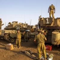 تقرير إسرائيلي: حزب الله يسعى لتوسيع معادلة الردع إلى سورية