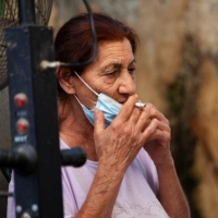 الصحة الإسرائيلية: 7 وفيات و1009 إصابات بكورونا