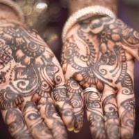 الحرف اليدويّة ملجأ الصوماليات لمواجهة البطالة
