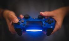 مظاهر الإدمان على ألعاب الفيديو ومحاولة للحد منها