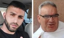جريمة قتل الأب وابنه في زيمر: لائحة اتهام ضد قريبهما
