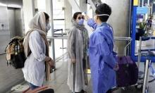 كورونا: وفاة كل سبع دقائق في إيران والمغرب يسجّل أعلى حصيلة وفيات