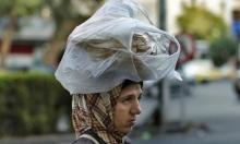 تحذيرات من تفاقم الأزمات الإنسانيّة بسبب كورونا