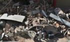 الحكومة اللبنانية تقرّ حالة الطوارئ في مدينة بيروت لمدة أسبوعين