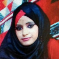 مقتلحنان البحيري: السّجن 10 سنوات لعمّيْها وإجبارهما على دفع تعويض