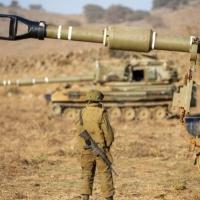 انفجار بيروت يدفع الجيش الإسرائيلي إلى خفض حالة التأهب شمالا