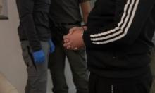 تمديد اعتقال 3 مشتبهين من جديدة المكر بالاعتداء على امرأة وابنتها