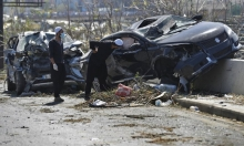 """انفجار بيروت: """"المستقبل"""" يدعو لمشاركةٍخارجية في التحقيقات"""