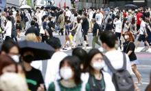 كورونا عالميا: الوفيات تتخطى 700 ألف والإصابات تتزايد بأوروبا