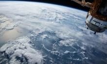 علماء يكتشفون طريقة لرصد الحطام الفضائي