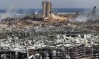إسرائيل تذرف دموع التماسيح