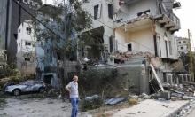 تداعيات سياسية محتملة بعد الكارثة في بيروت